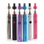 Vaping Starter Kits Puffin Clouds