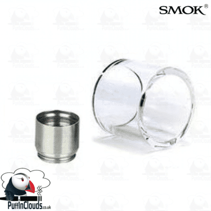 SMOK TFV8 Baby Extension Kit (2ml to 3.5ml for UK Baby Beast)   Puffin Clouds UK