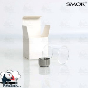 SMOK TFV8 Baby Beast Extension Kit (2ml to 3.5ml for UK Baby Beast