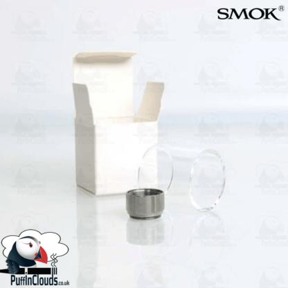 SMOK TFV8 Baby Beast Extension Kit (2ml to 3.5ml for UK Baby Beast