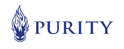 Purity E-Liquids | Puffin Clouds UK