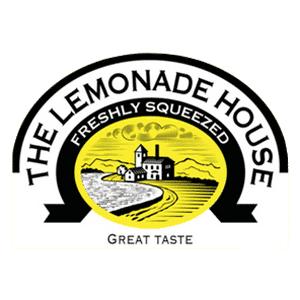 Lemonade House E-Liquids