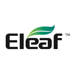 About Eleaf   Puffin Clouds UK
