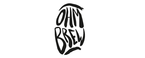 Ohm Brew E-Liquid - Puffin Clouds UK