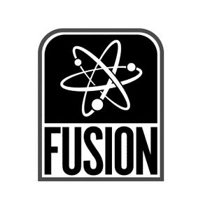 Fusion Nic Shots