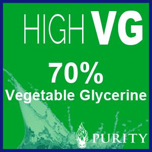Purity High VG
