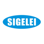 Sigelei Vaping Mods and Accessories at Puffin Clouds UK
