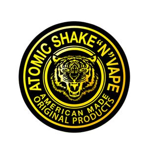 Atomic Shake n Vape