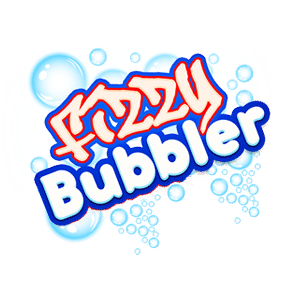 Fizzy Bubbler Short Fills