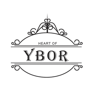 Heart of Ybor Short Fills