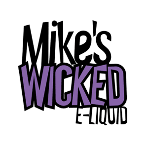 Mike's Wicked E-Liquids