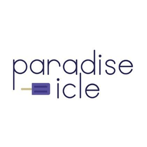 Paradise-Icle E-Liquids