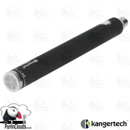 KangerTech EVOD VV 1300mAh Twist Battery | Puffin Clouds UK