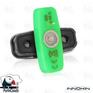 Innokin EQs / EQ Replacement Pod | Puffin Clouds UK